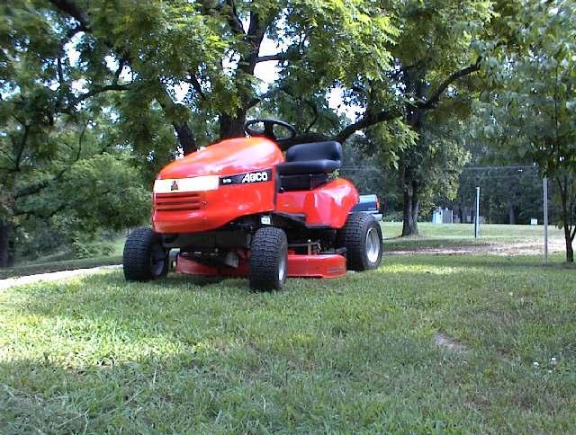 agco allis 8630 parts prevacid liquid otc allis chalmers 8630 for agco allis 8630 tractor wbox 164 custom agco allis chalmers 8630 tractor 2wd ertl farm toy